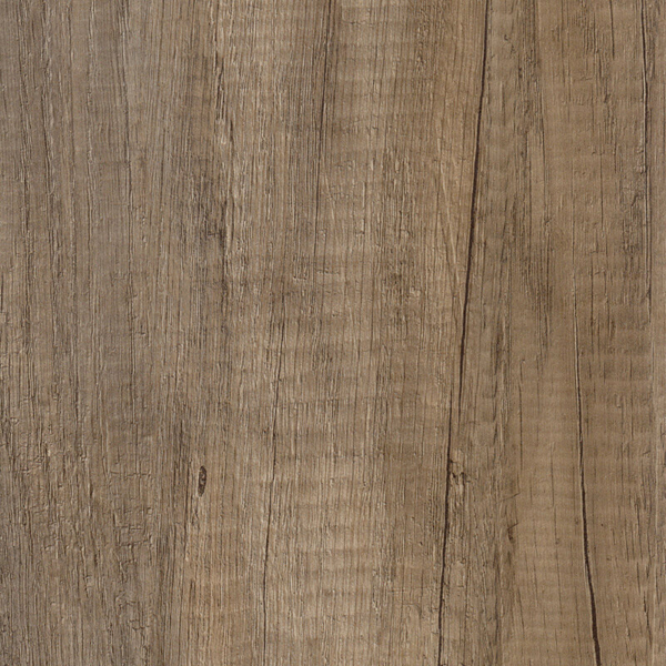 Lami wood finish 0002 l788wf lamicolor countryveneer 788